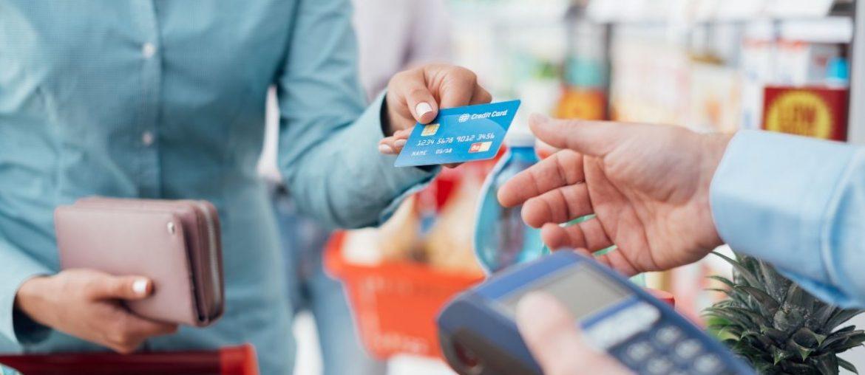 Promocja Citibank: 400 zł na zakupy w Biedronce za założenie karty kredytowej Citi Simplicity