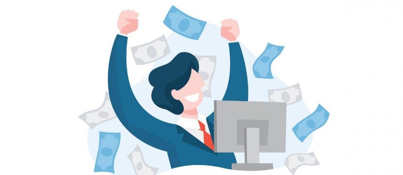 Łowca Bonusów: promocje bankowe i wiele więcej