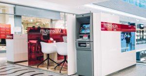 Promocja w Banku Millennium konto 360
