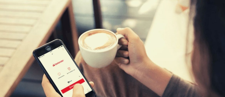 Promocja Santander: Konto Jakie Chcę