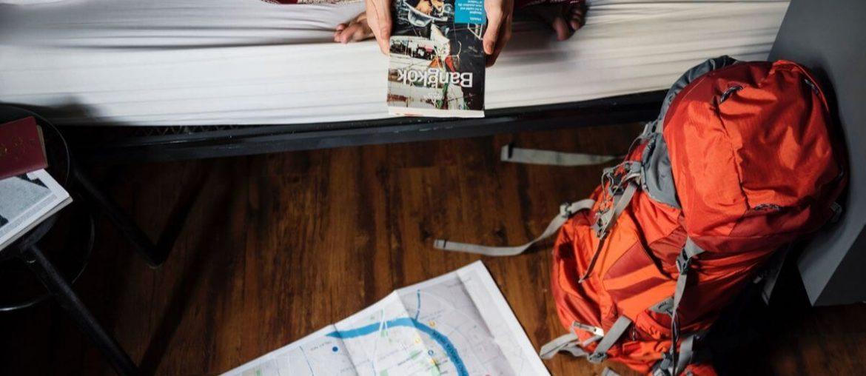 Kod na Airbnb: działająca zniżka