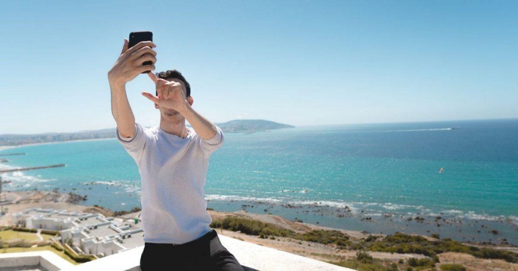 Pekao: 200 zł za konto założone przez selfie i 3 proc. na oszczędności