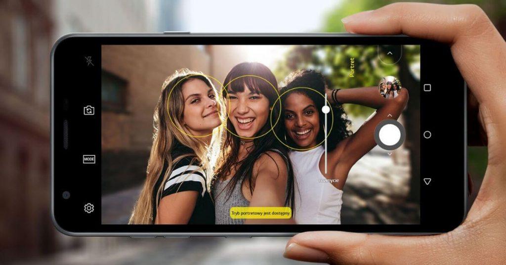 Citibank: smartfon LG na start z kartą kredytową. Prześwietlenie promocji