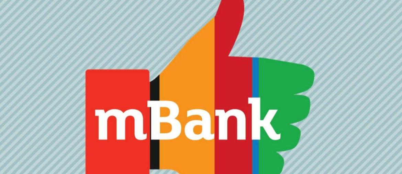 Polecanie mBank: program poleceń bez ograniczeń. Gdzie kod polecający?