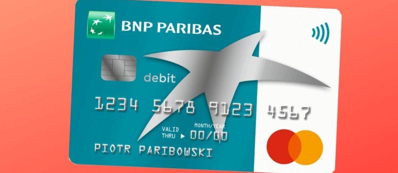 Promocja BNP Paribas: 250 zł do Allegro albo 200 zł w gotówce