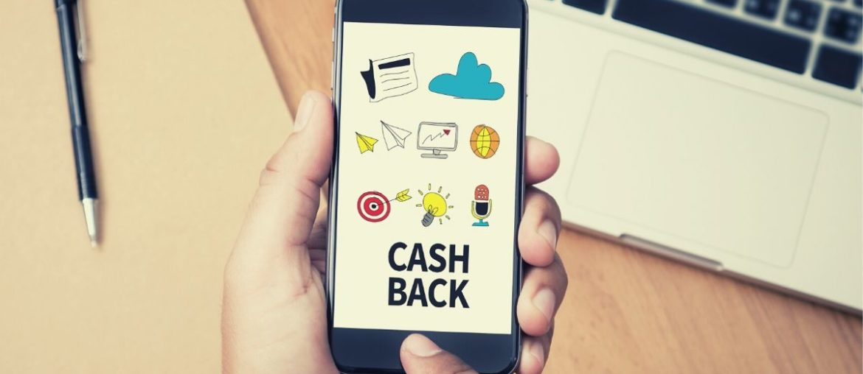 Cashback z Refunder: zaproszenie z 10 zł na start