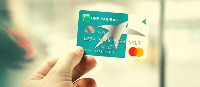 Promocja BNP Paribas 300 zł do Allegro