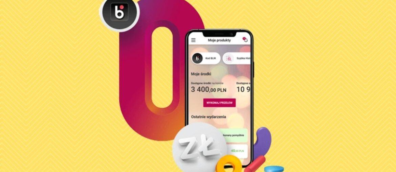 Konto 360 Student z premią 200 zł - Bank Millennium