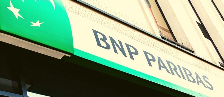 Promocja BNP Paribas 375 zł