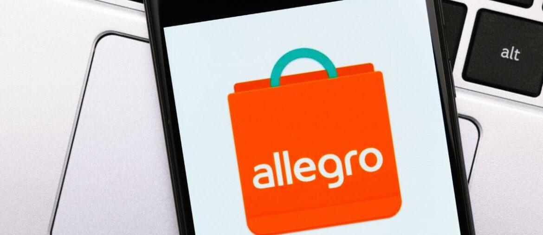 Promocja Bank Millennium, konto 360: 200 zł do Allegro