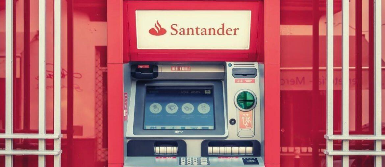 Santander promocja konta premia 350 zł