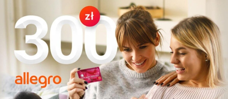 Promocja: karta kredytowa Banku Millennium