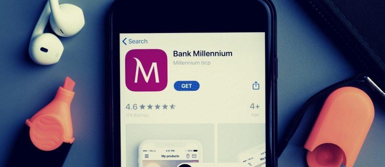 Promocja Bank Millennium: premia
