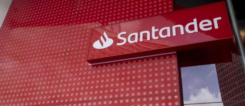 Promocja konta w Santander Banku: premia
